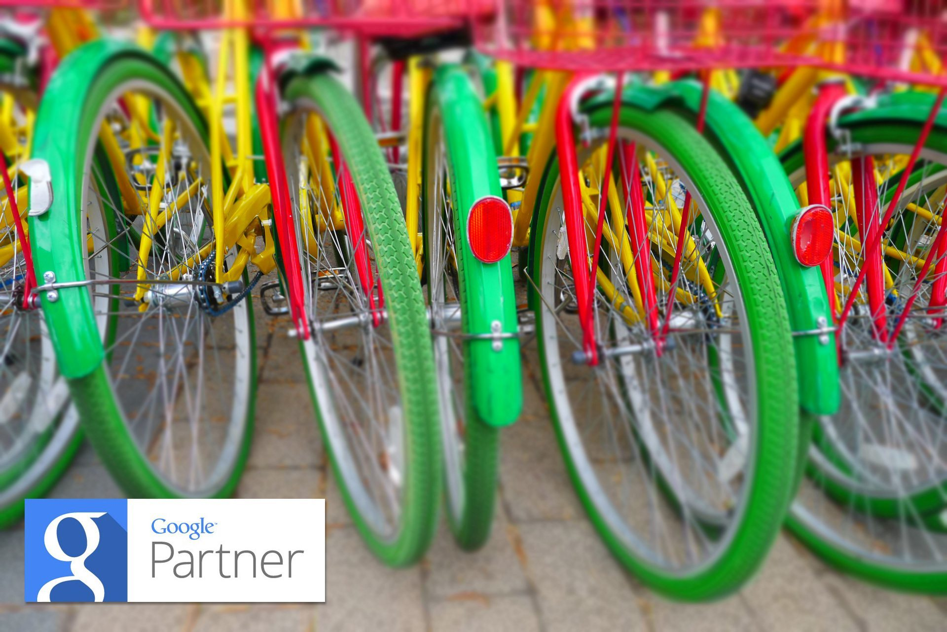 Chilliwack Marketing Firm Google Adwords Advertising