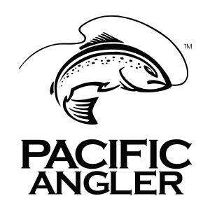 projects pacific angler