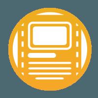 content_marketing_v3
