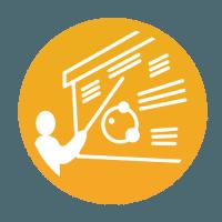 content_marketing_v5