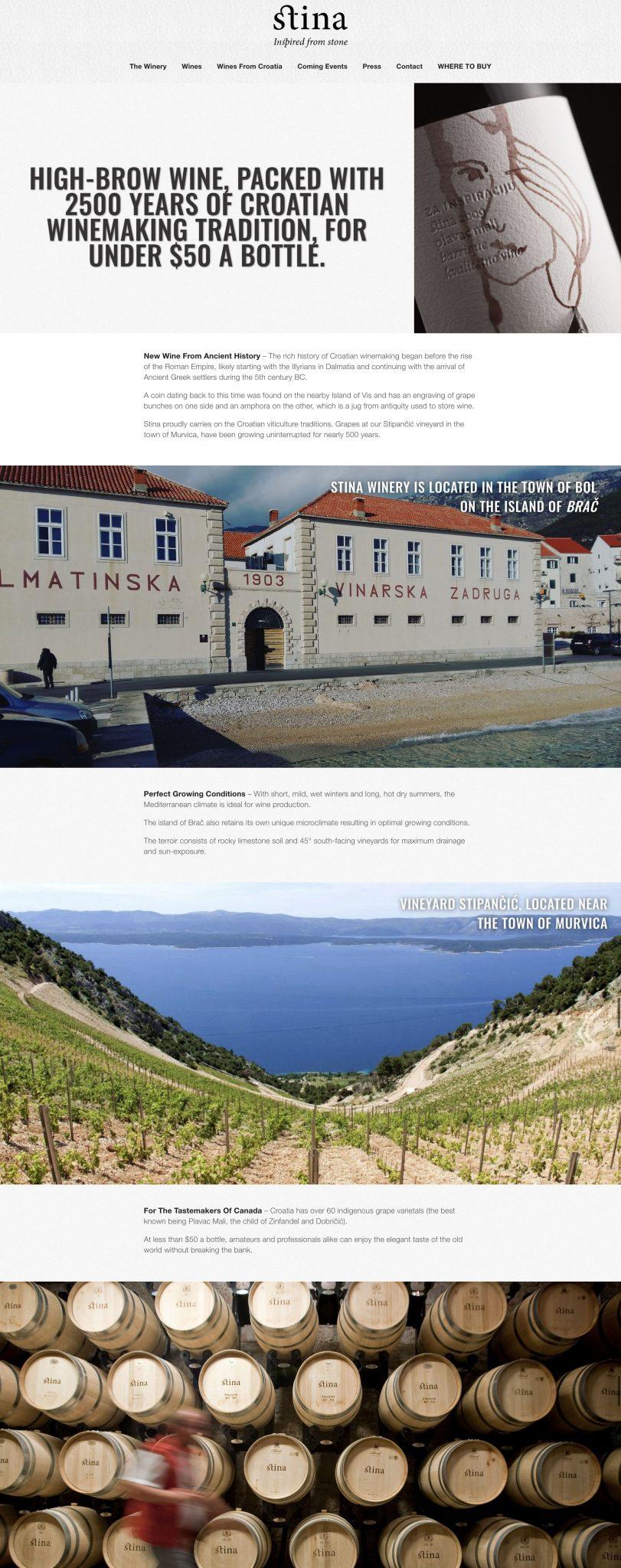 stina-wines-website-3