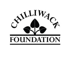 Chilliwack Website Design - Chilliwack Foundation Powered by One Yellow Tree